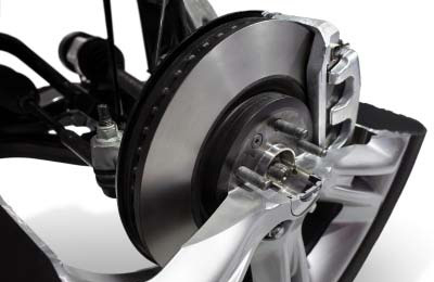 friction products brake clutch bonding